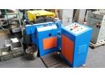 immaginiProdotti/314/machinery/[xool:xpath]/rastrematubi-idraulica-bema-marconcini-mar1-12.jpg