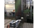 immaginiProdotti/20141201123342rettificatrice-per-cilindri-wmw-usata-andreoli-brescia.jpg