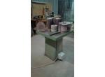 immaginiProdotti/20190403094821Jakobsen-1432-nc-surface-grinding-machine.jpg