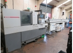 immaginiProdotti/201907110140102004 Gildemeister Twin 42 CNC Lathe with Siemens Control.JPG