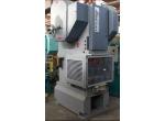 immaginiProdotti/20190930030537PM078_Mechanical Press MECFOND DAILY 400 ton (3).jpg