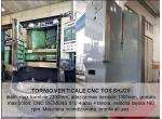 immaginiProdotti/20191030103319tornio-verticale-tos-usato.jpg