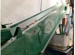 immaginiProdotti/20190902122152Trapo conveyor belt.jpg