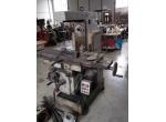 immaginiProdotti/201907110226122001 Mazak Integrex 70YB X 4000 CNC Lathes & Milling Machine.jpg