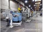 immaginiProdotti/202003270612342004 Frech DAK720-71 Cold chamber die casting machine.jpg