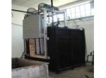 immaginiProdotti/202004281014281998 Emotech Moffeloven melting furnace.jpg