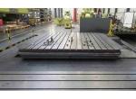 immaginiProdotti/202005290137052019 Eller SN geslepen t-slot clamping table.jpg