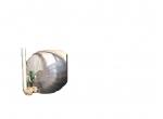immaginiProdotti/20200702033418serbatoio accumulo vapore.jpg