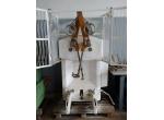 immaginiProdotti/202008190833426-macchine-automatiche-caffe-PHILIPS.jpg