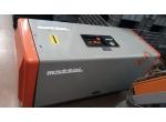 immaginiProdotti/20200915050656Serbatoio per compressore F01-r.jpg