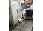 immaginiProdotti/2190-front-view-of-matsuura-mc-900hg-machine-wm.jpg