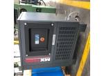 immaginiProdotti/20201001023420Compressore La Padana MX1500 -1.JPG