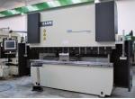 immaginiProdotti/20201116033814PIEGATRICE CNC BEYELER PR 10 - industriale-usate.jpg