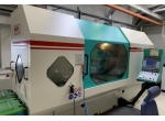 immaginiProdotti/20201116043952RETTIFICA TANGENZIALE ROSA IRON 11.6 CNC - industriale-usate.jpg