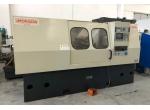 immaginiProdotti/20201116045147RETTIFICA PER INTERNI-ESTERNI MORARA ED.1 700 CNC - industriale-usate.jpg