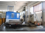 immaginiProdotti/20201117110319centro-di-lavoro-verticale-hamuel-hstm-1500-usato-industriale.jpg