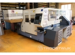 immaginiProdotti/20201118040617Trumpf L3030 Laser cutting machine.jpg