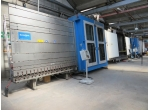 immaginiProdotti/20201202015241WMW-MHRE-250-2-unwinding-unit-used-industriale.jpg