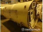 immaginiProdotti/20210118023533Concrete tank.jpg