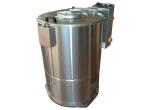 immaginiProdotti/20210120115456gptools-centrifughe-acciaio-1-industriale-nuova.jpg