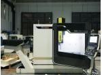 immaginiProdotti/20210209095501Centro verticale DMG mod DMC1035V ECOLINE-usata-industriale.jpg