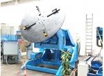 immaginiProdotti/20210129020717posizionatore-Esab-TAP-1T-STD-usato-industriale.jpg