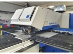 immaginiProdotti/20210305014810punzonatrice-TRUMPF-TruMatic-6000-L-1600-usata-industriale.jpg