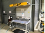 immaginiProdotti/20210319011348Work-table-used-industriale.jpg