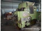 immaginiProdotti/202103260334583-gear-grinding-machine-usato-industriale.jpg