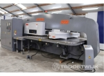 immaginiProdotti/202104070242152016-Schiess-ASCA VertiTurn-3230i-CNC-vertical-pick-up-lathe-used-industriale.jpg