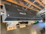 immaginiProdotti/20210423124930caricatore-automatico-di-barre-TOP-AUTOMAZIONI-FU351SX-usato-industriale.jpg