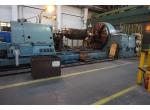immaginiProdotti/20210506101042tornio-parallelo-Skoda-SIU-250T-usato-industriale.jpg