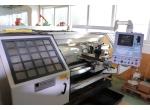 immaginiProdotti/20210506105116tornio-cnc-xyz-xl-1100-usato-industriale.jpg