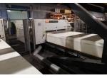 immaginiProdotti/20210510110210Taglio-laser-CO2-MAZAK-X510-Mk-II-1-usata-industriale.jpg