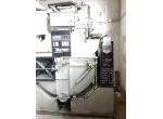 immaginiProdotti/20210512121209macchina-per scintille-charmilles-robofil-6020-1-usato-industriale.jpg