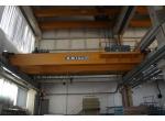 immaginiProdotti/20210528030321carroponte demag 30 ton.jpeg