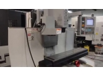 immaginiProdotti/20210617092206HAAS TM 2 TOOLROOM CNC VERTICAL MILLING MACHINE 003.jpg