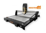 immaginiProdotti/20210618035849Valme pantografo legno alluminio argon industria 4.jpg
