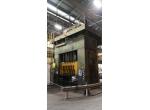 immaginiProdotti/20210528014636pressa-Zani-160-ton-usata-industriale.jpeg