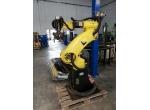 immaginiProdotti/20210623093642Robot-RR-Robotica-ATOM-30-Susato-industriale.jpg