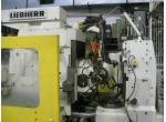 immaginiProdotti/202107140348441 6046 Dentatrice a creatore Liebherr L 252.-usato-industrialeauction.jpg