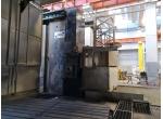 immaginiProdotti/20210729020224alesatrice-tos-magma-wrd-130-q-usata-industriale.jpg
