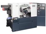 immaginiProdotti/20210903023136tornio-spinner-PD-usato-industriale.jpg