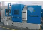 immaginiProdotti/20210903120600tornio-plurimandrino-schutte-ad40-usato-industriale.jpg