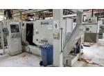 immaginiProdotti/20210910092354EMCO-TURN-332-NC-CNC-Lathe-usato-industriale.jpg