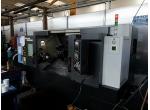 immaginiProdotti/20210923124951Tornio-autoapprendimento-SIMA-VESTA-SKL-2160-industriale-usato.jpg