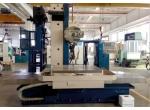 immaginiProdotti/20210924081933BORING-MACHINE-FEMCO-BMC-industriale-usato.jpg