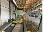 immaginiProdotti/20210924082253Milling-machine-PARPAS-ML90-4000-industriale-usato.jpg