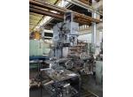 immaginiProdotti/20210923091843Fresatrice-verticale-NOVAR-industrialeauction-usata.jpg