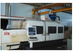 immaginiProdotti/20211013010329SPINNER-TC-42-MC-CNC-Lathe-usato-industriale.jpg